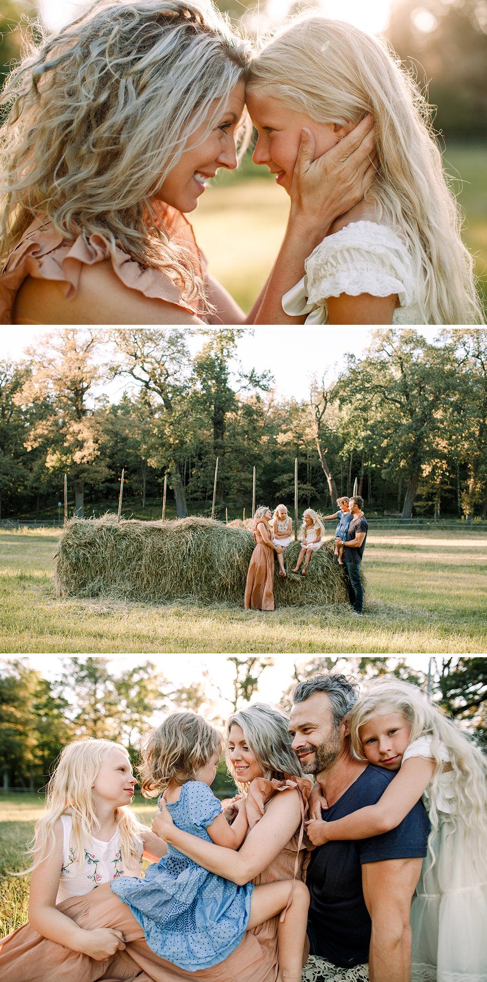Familjefotograf_Stockholm_Anna-Sandstrom.jpg