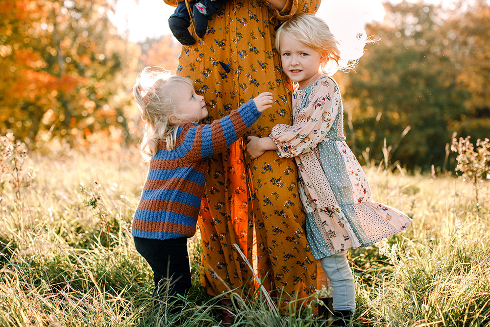 Lifestylefotograf_Familjefotograf_Familjefotografering_Stockholm_43.jpg