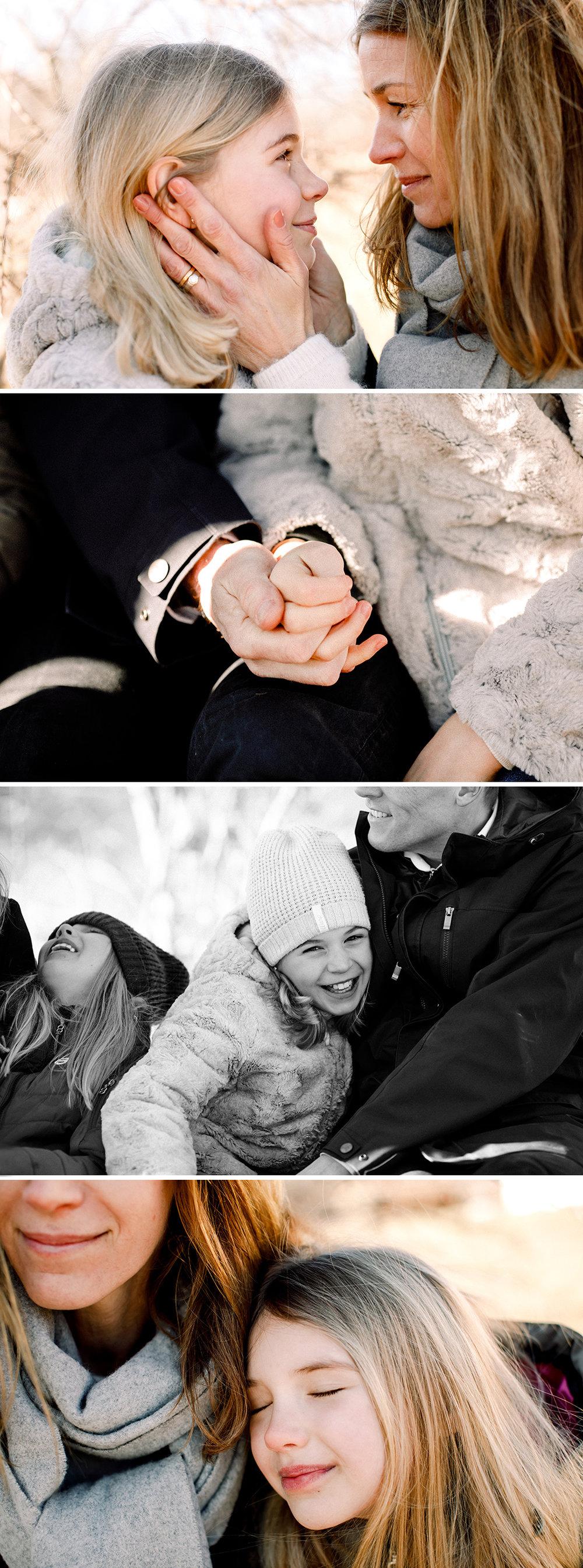 Mellanarstid_familjefotografering_Stockholm_AnnaSandstrom_1.jpg
