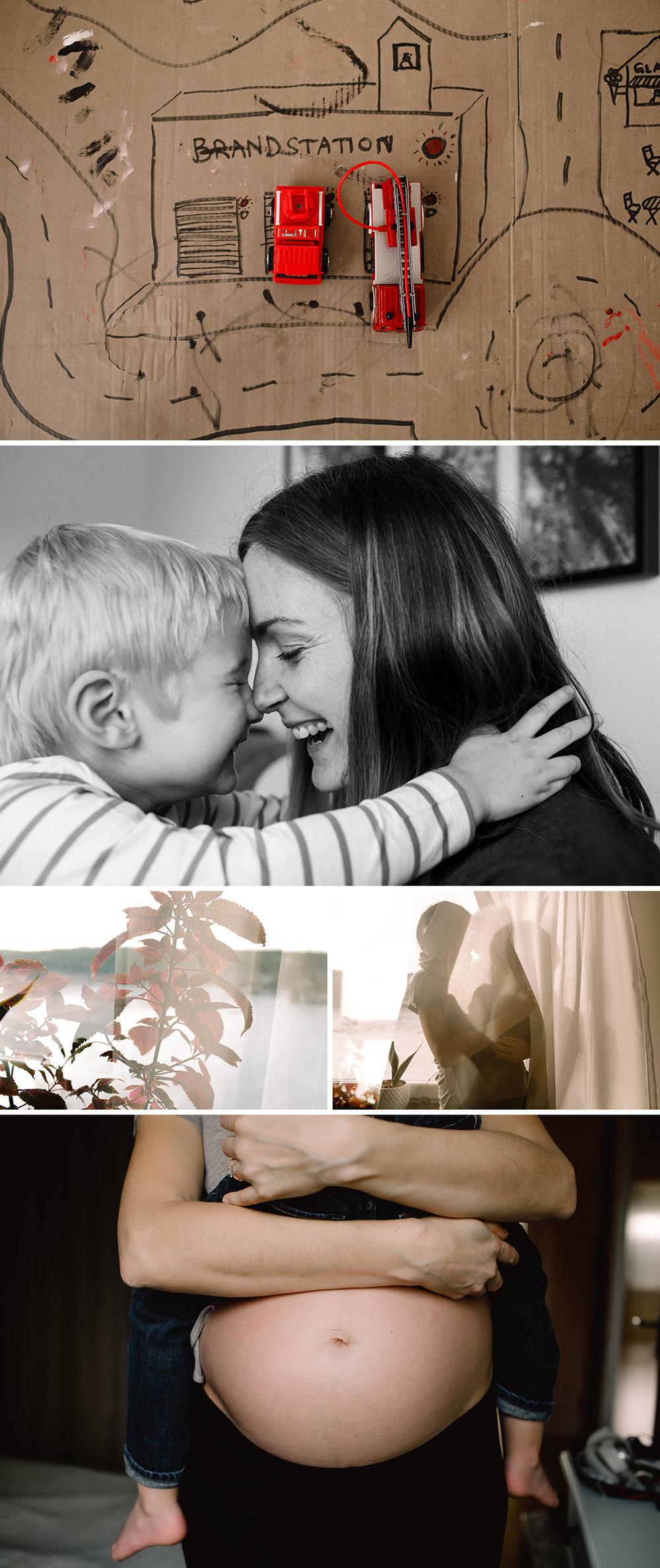 Lifestyle_gravidfotografering_familjefotografering_Stockholm_1.jpg