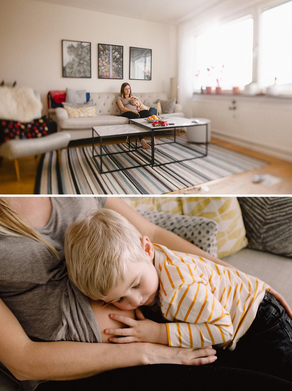 Lifestyle_gravidfotografering_familjefotografering_Stockholm_11.jpg