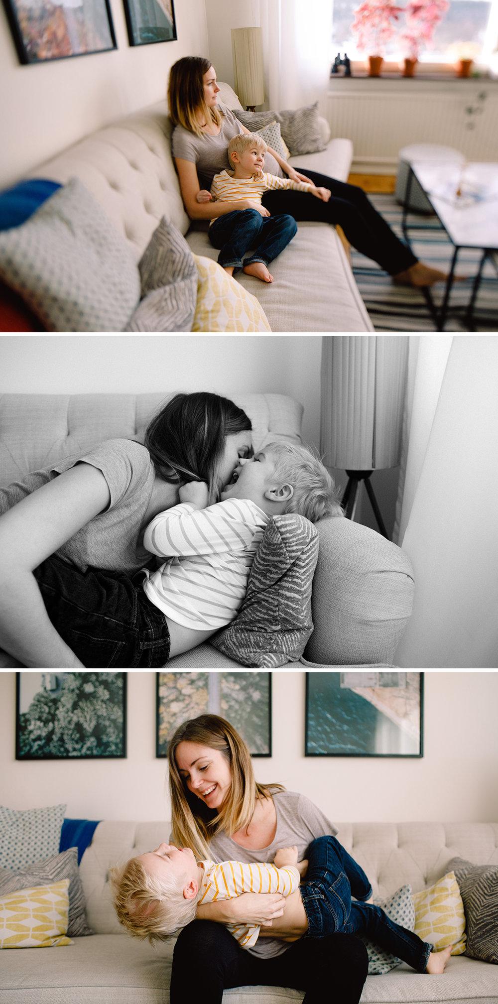 Lifestyle_gravidfotografering_familjefotografering_Stockholm_12.jpg