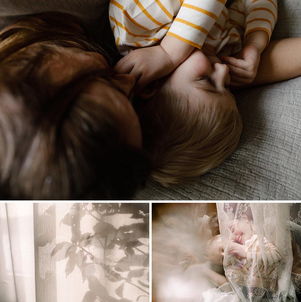 Lifestyle_gravidfotografering_familjefotografering_Stockholm_9.jpg