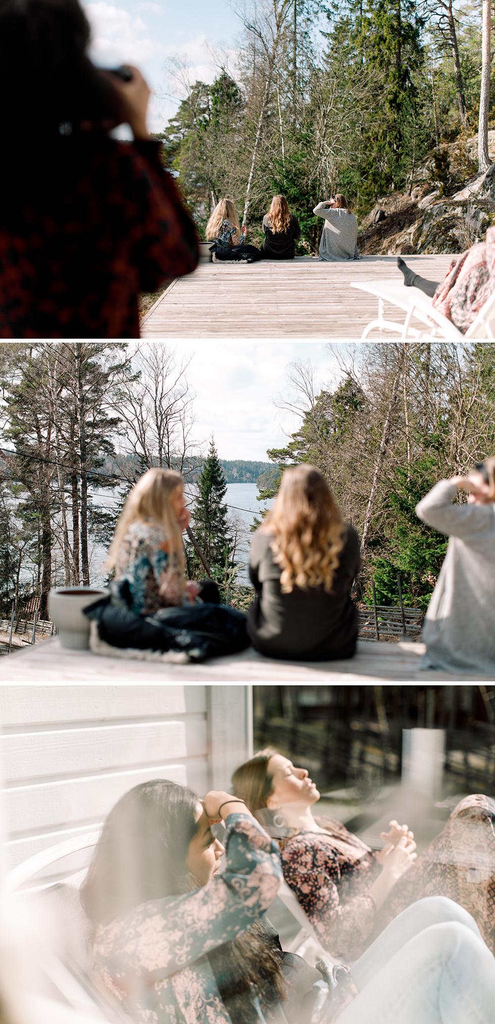 Familjefotograf_Stockholm_Anna-Sandstrom_Lifestyleworkshop_2.jpg