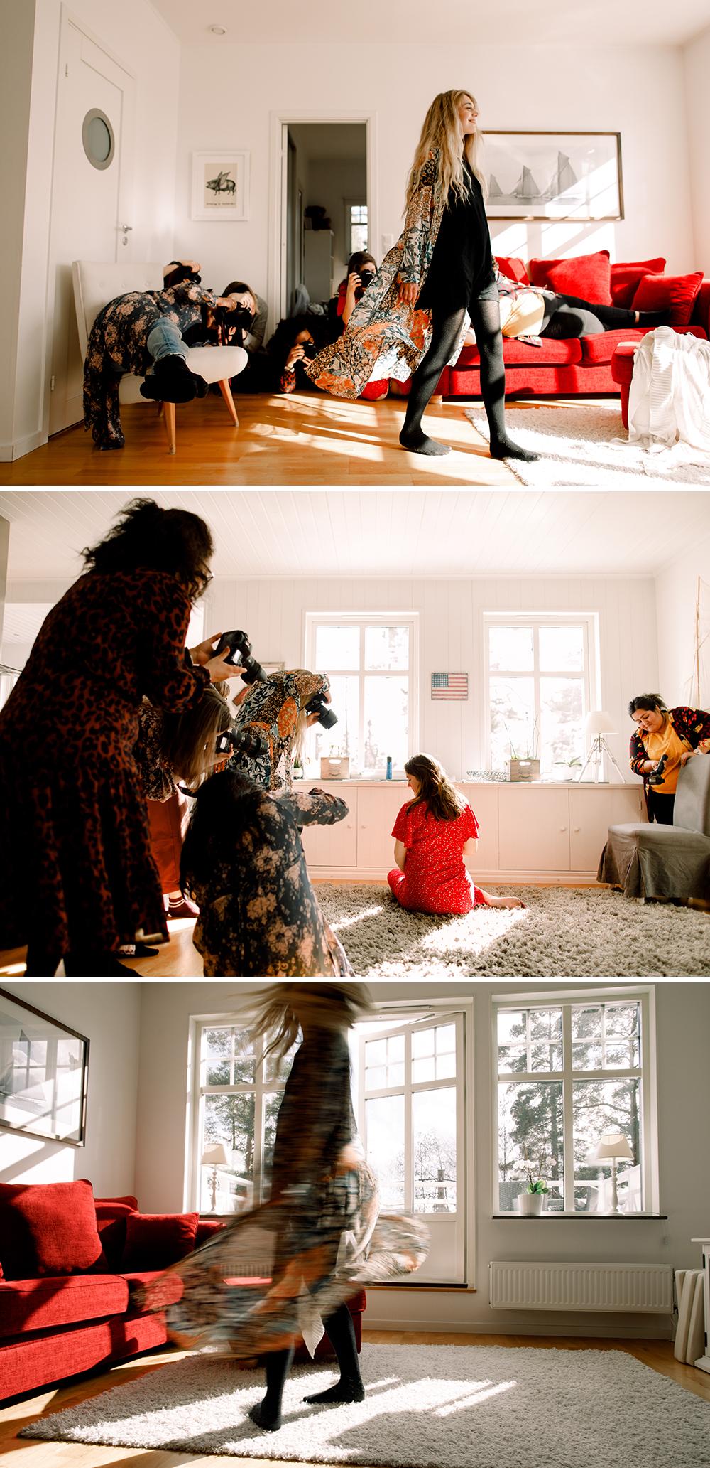 Familjefotograf_Stockholm_Anna-Sandstrom_Lifestyleworkshop_3.jpg