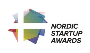 Nordic Startup Awards 2015 - Best Accelerator Program Norway