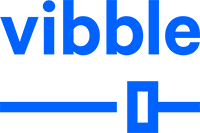 vibble is a music app that helps people stop listening to music and start playing with it. vibble let's you add cool sounds and effects from popular artists and genres, mix between songs and have fun with your favorite playlists, just by swiping a finger.