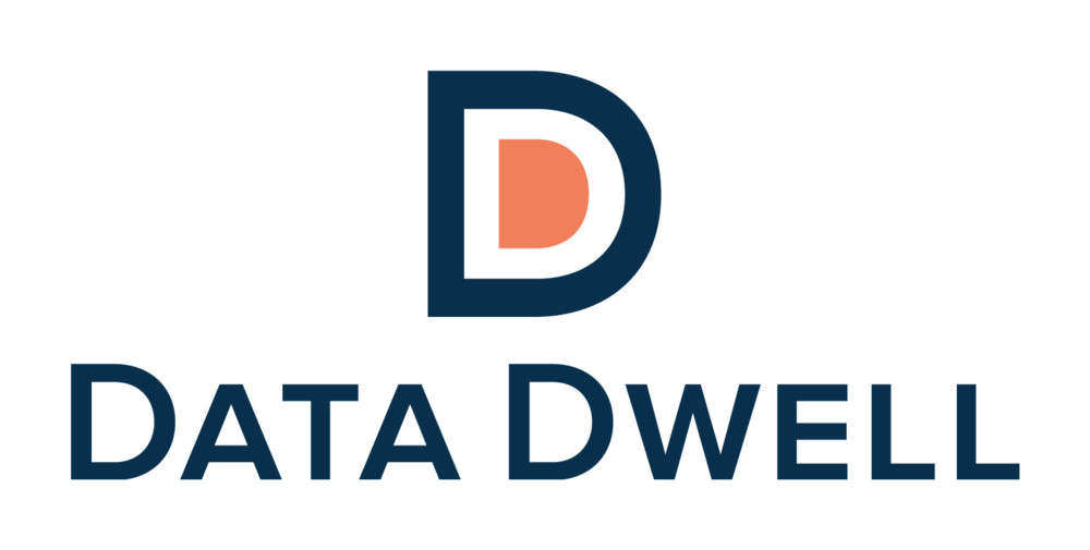Data Dwell equips sales teams with enablement tools to close more deals. We provide sales reps with automated intelligence to match the most targeted marketing collateral at each stage of the sales cycle.