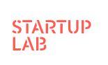Startuplab.JPG