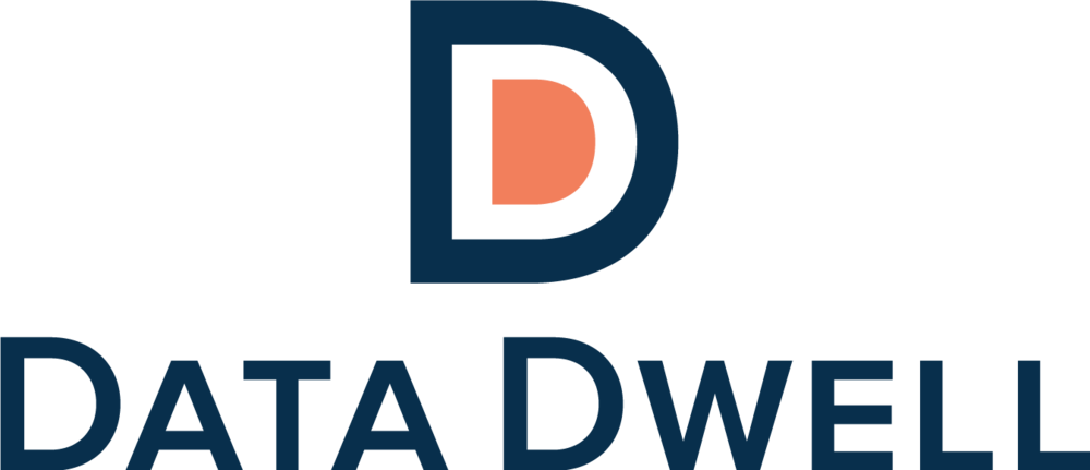 data_dwell_logo.png