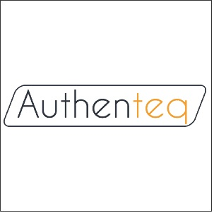 Authenteq web logo.jpg
