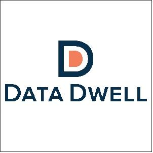 Data Dwell web logo.jpg