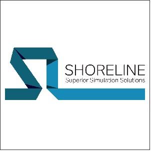 Shoreline web logo.jpg