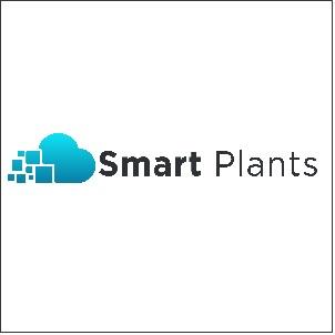 Smartplants web logo.jpg