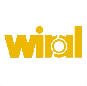 wiral web logo.jpg