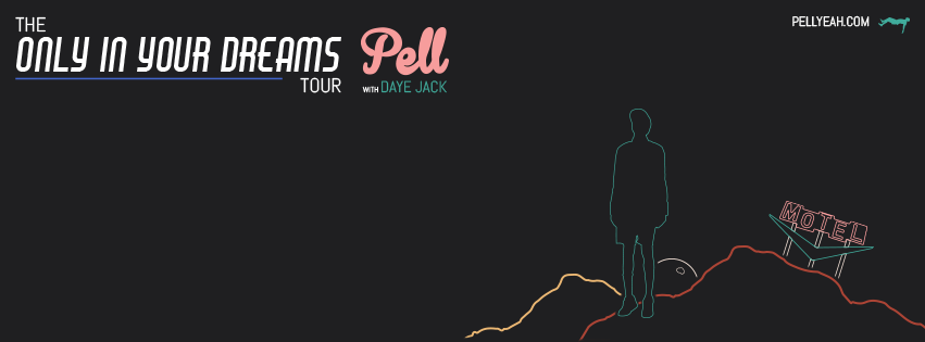 OIYD Pell Page Facebook Cover Photo