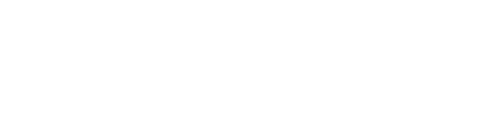SWMMNG-Logo---White.png