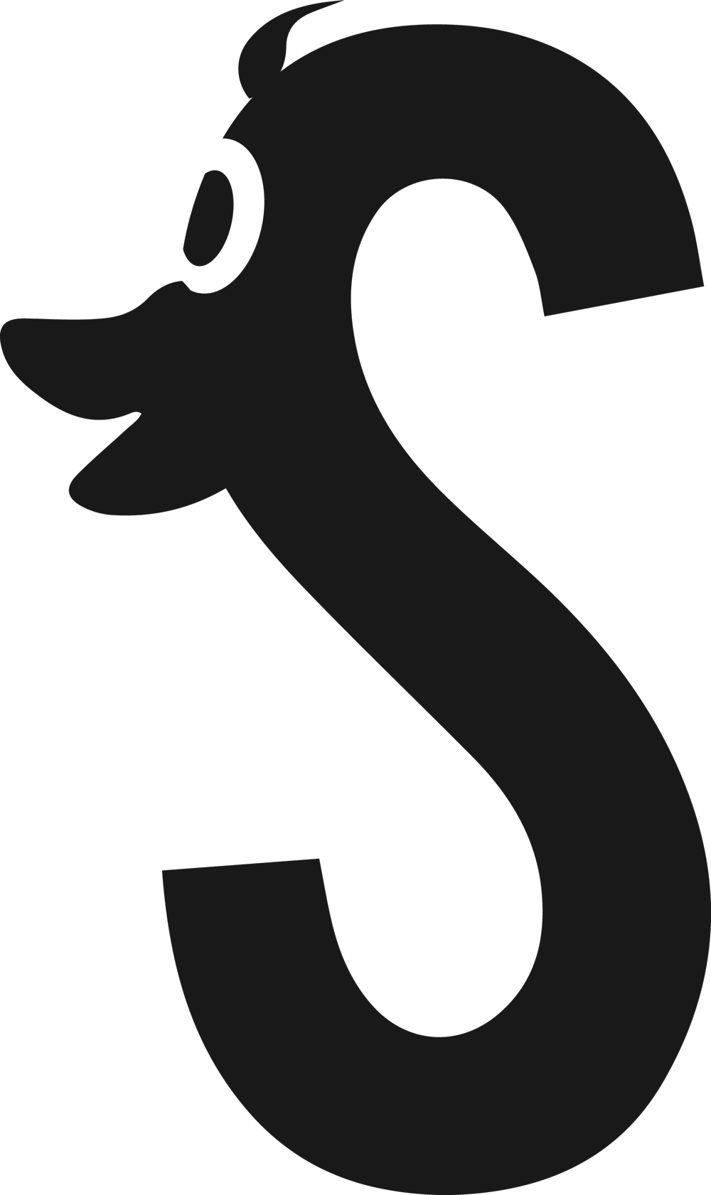 SWMMNG-Logo-Icon--black.png
