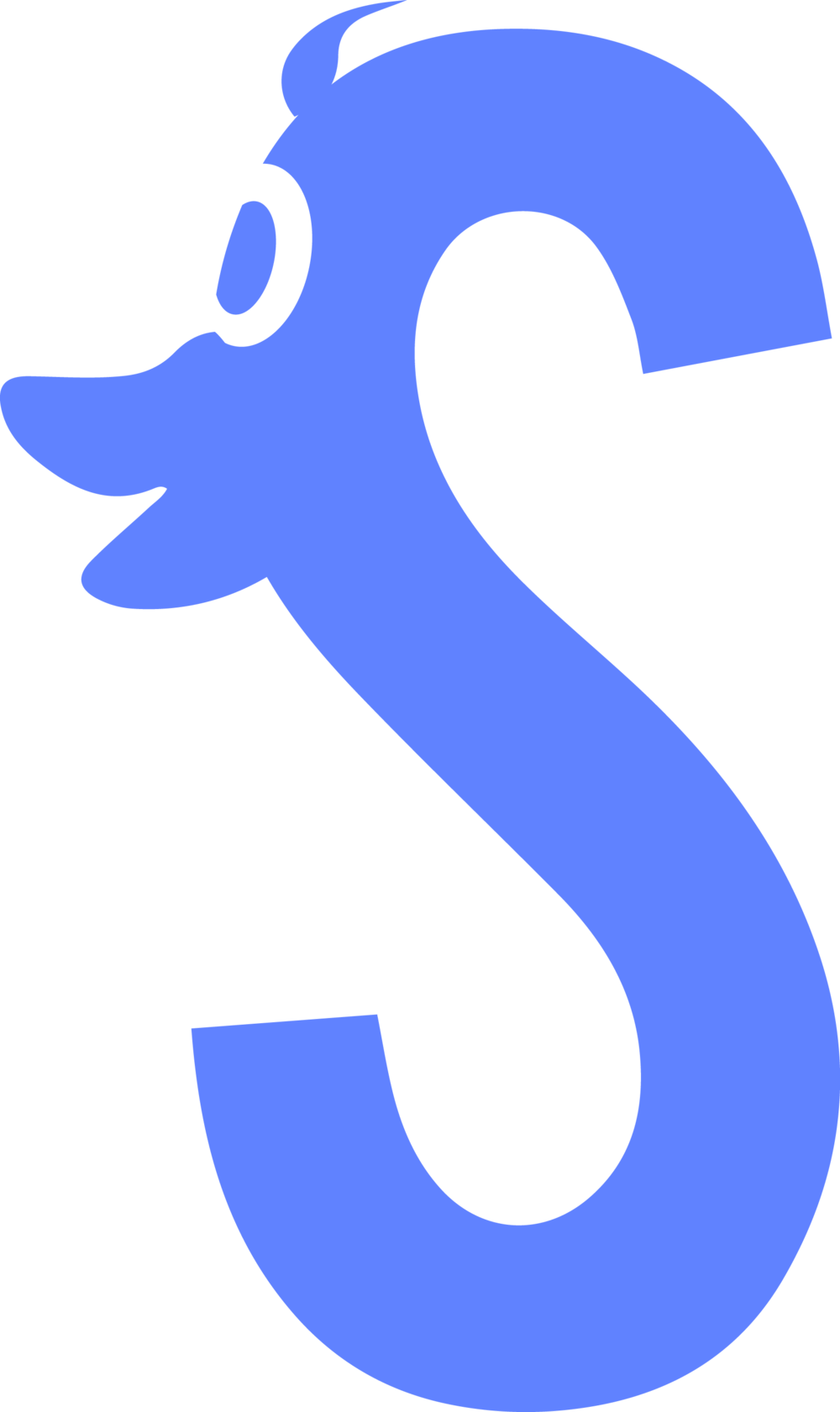SWMMNG-Logo-Icon--blue.png