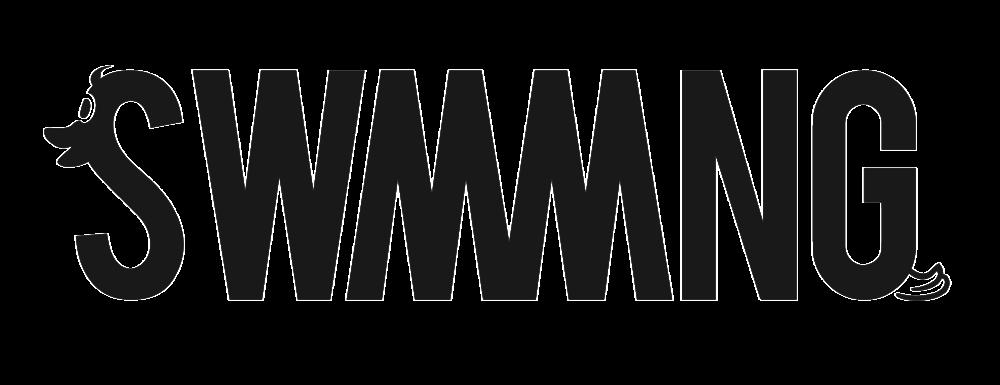 SWMMNG-Logo---Black.png