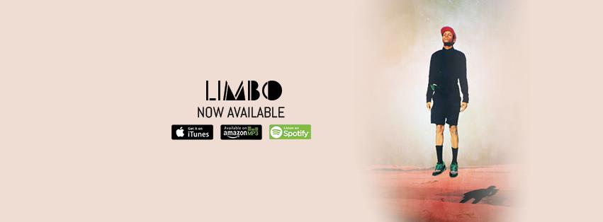 LIMBO Social Header v1