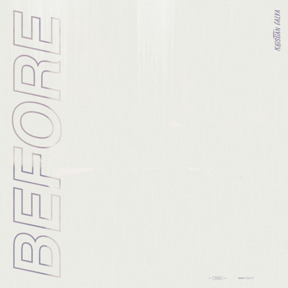 KG---Before-Single-Art-(no-PA-sticker).png