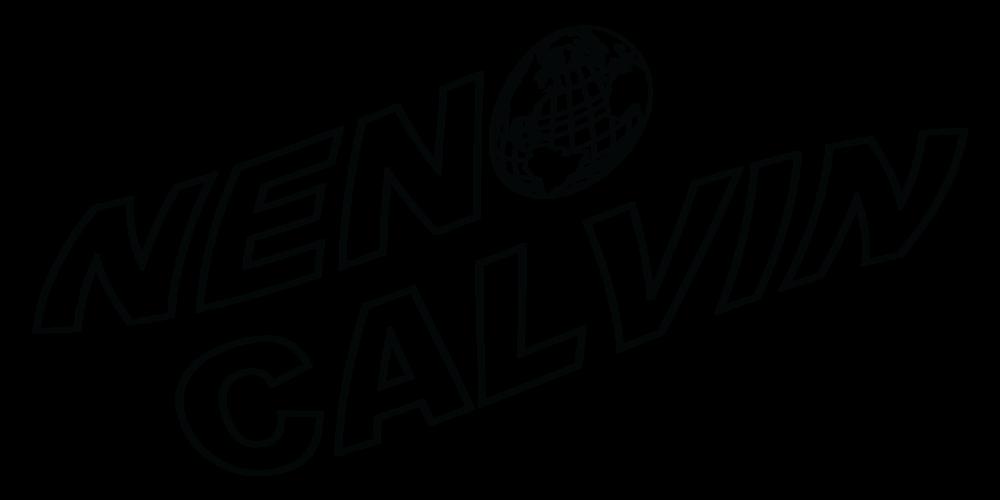 Neno-Calvin-Logo-Black.png