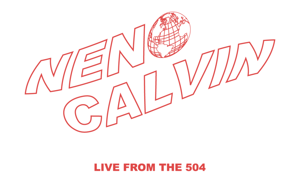 Neno-Calvin-Logos-+-LIVE.png