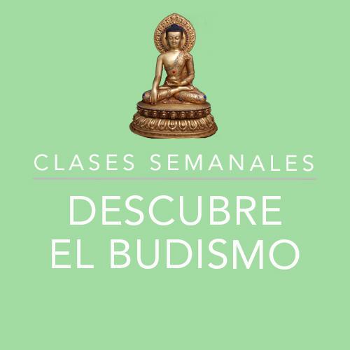 descubre el budismo icono.jpg