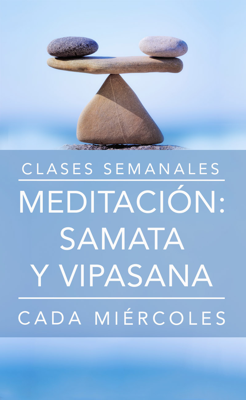 Meditación samata y vipasana page image.jpg