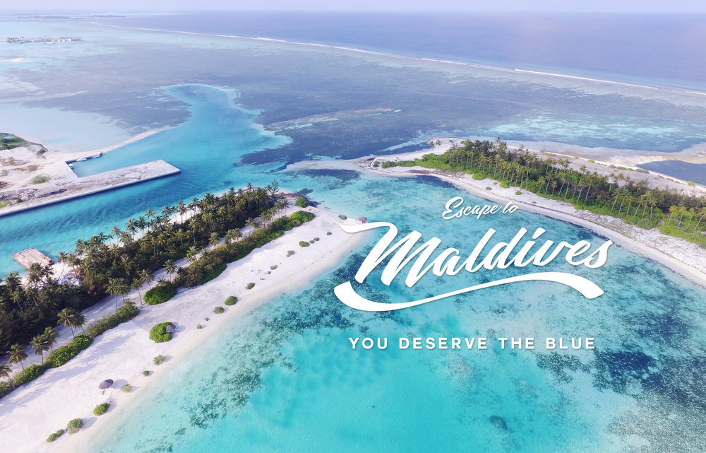 MALDIVES+BANNER.jpg