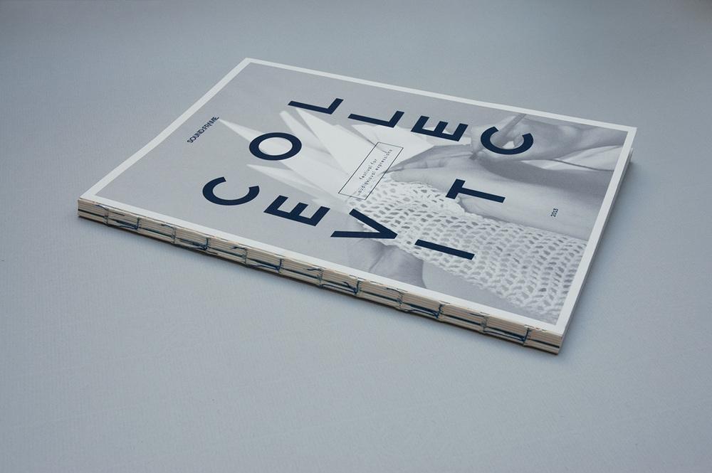 SOUND:FRAME 2013 Catalog