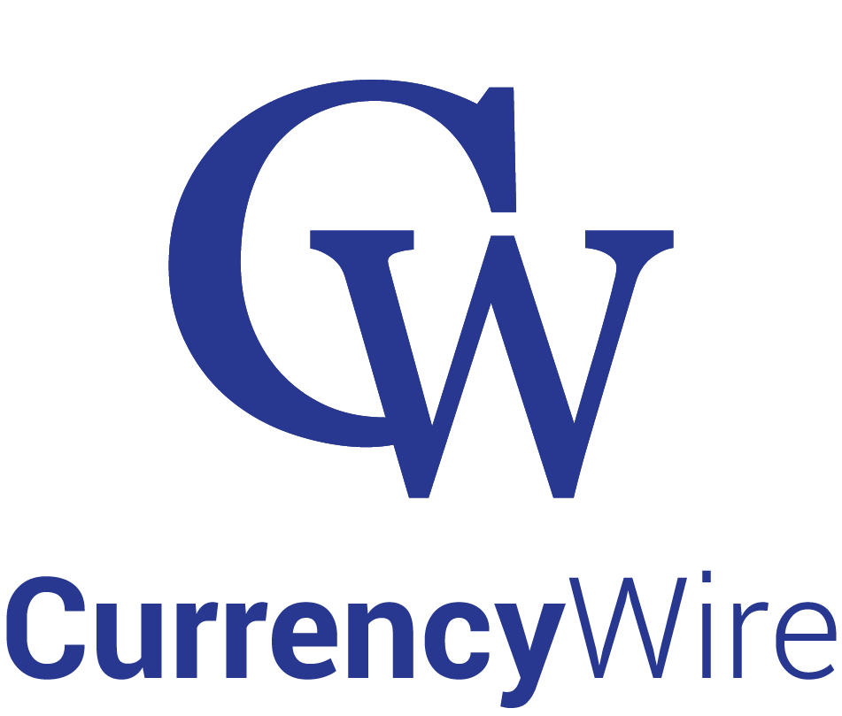 CurrencyWire