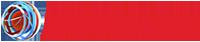 logo-bot-options-header.png