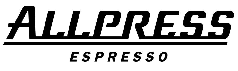 allpress logo.jpg