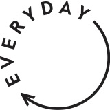 EverydayLogo_small2.jpg