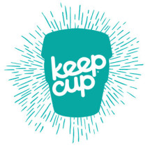 keep cup logo.jpg