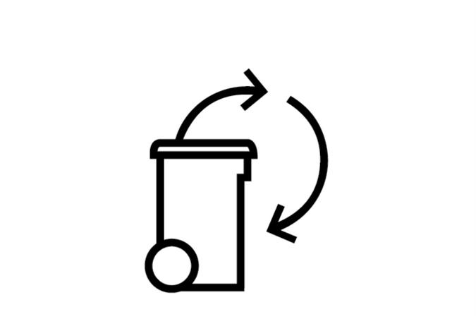 smart_waste.png