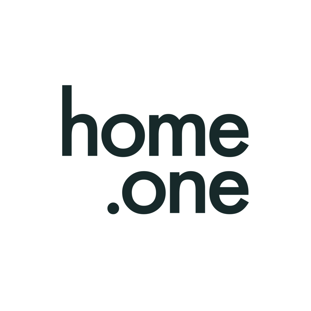 homeone_logo_2_Artboard 23 copy 2.png