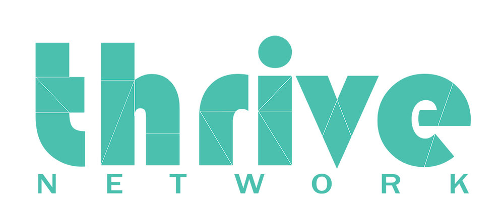 thrive_logo_green_white_outline.jpg