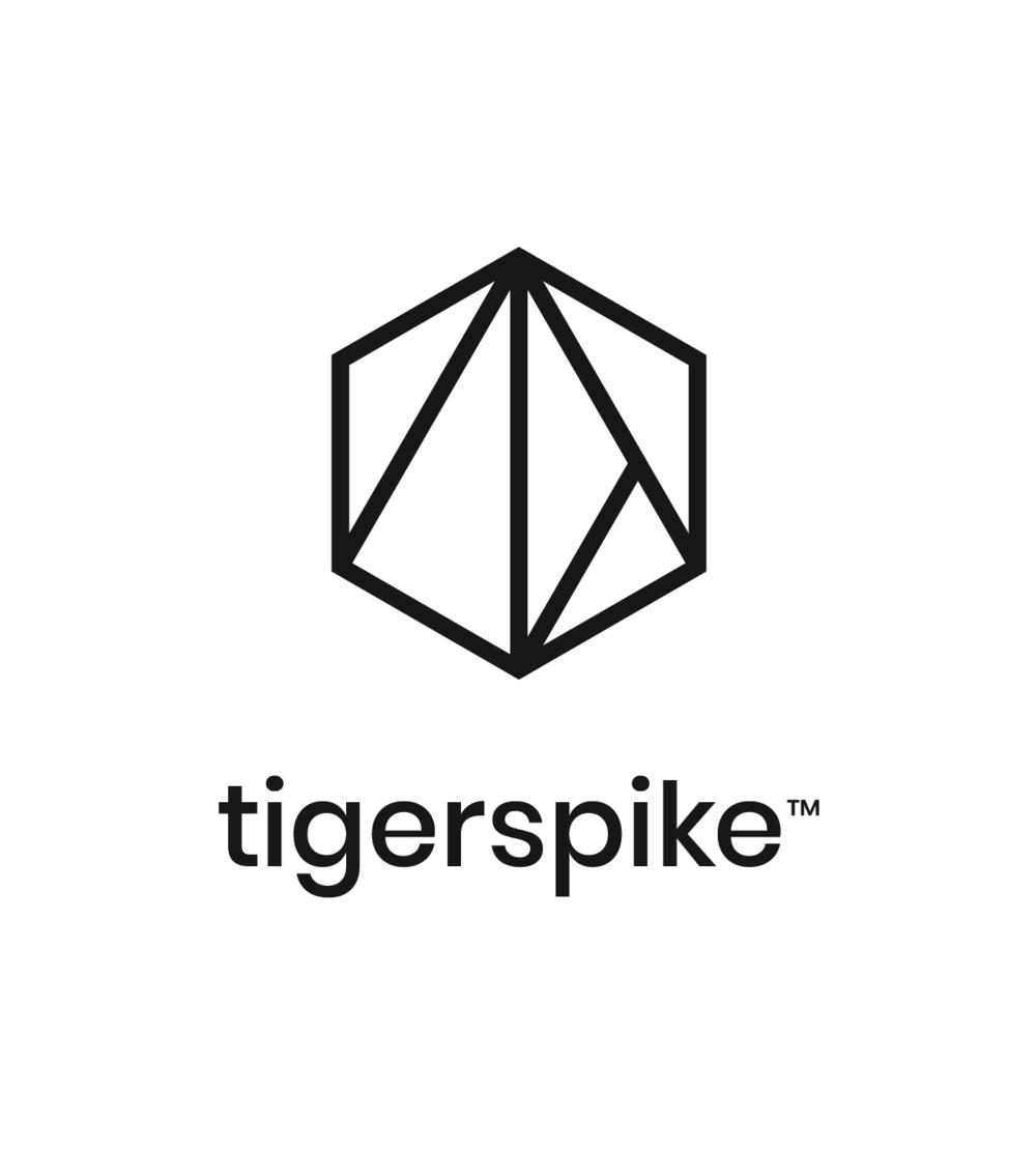 Tigerspike Vertical - Light.png