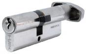 TESA TE5 Cylinder
