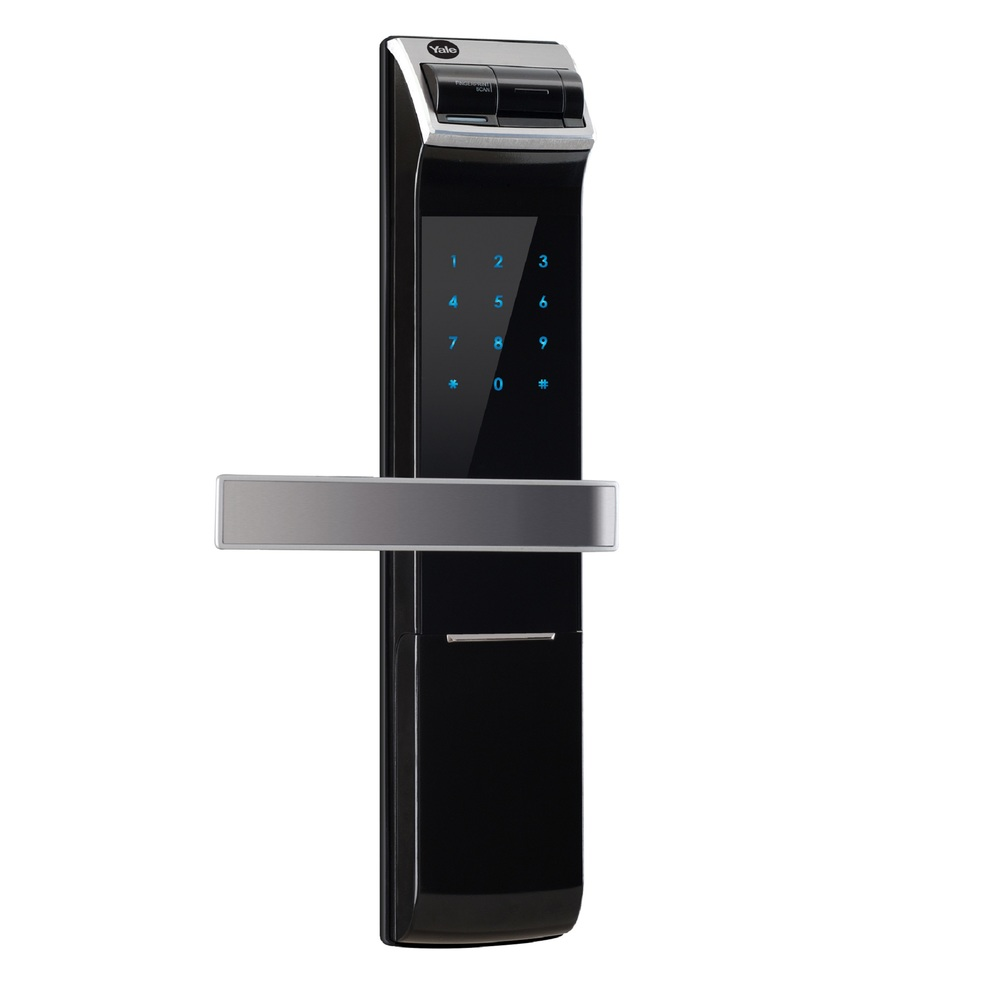 YDM4109-Biometric-Fingerprint-Digital-Door-Lock-01.jpg