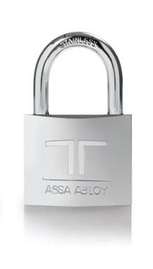 u shape padlock.jpg