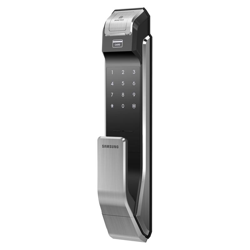 Samsung P718