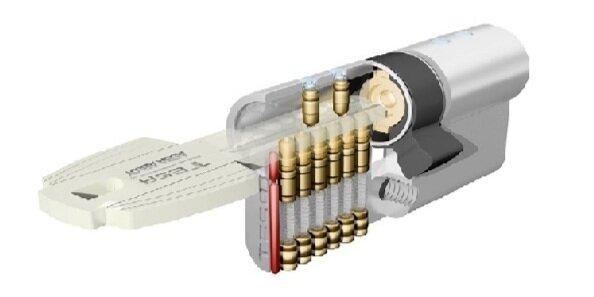 T80 cylinder showing mechanism.jpg