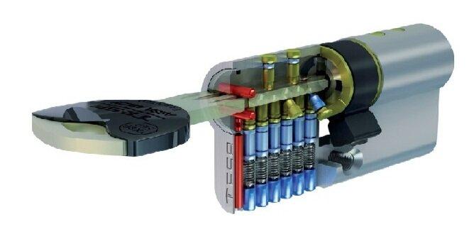 TX80 cylinder showing mechanism.jpg