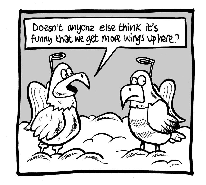 heavenbirds.jpg
