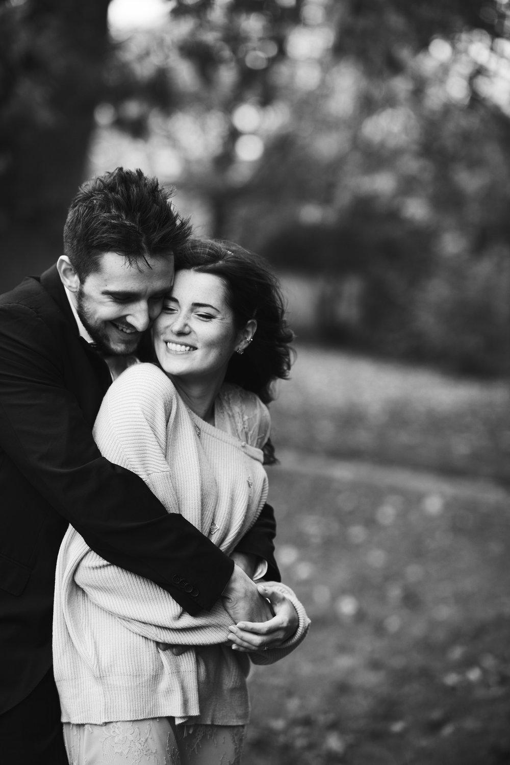 aeroe-wedding-photographer