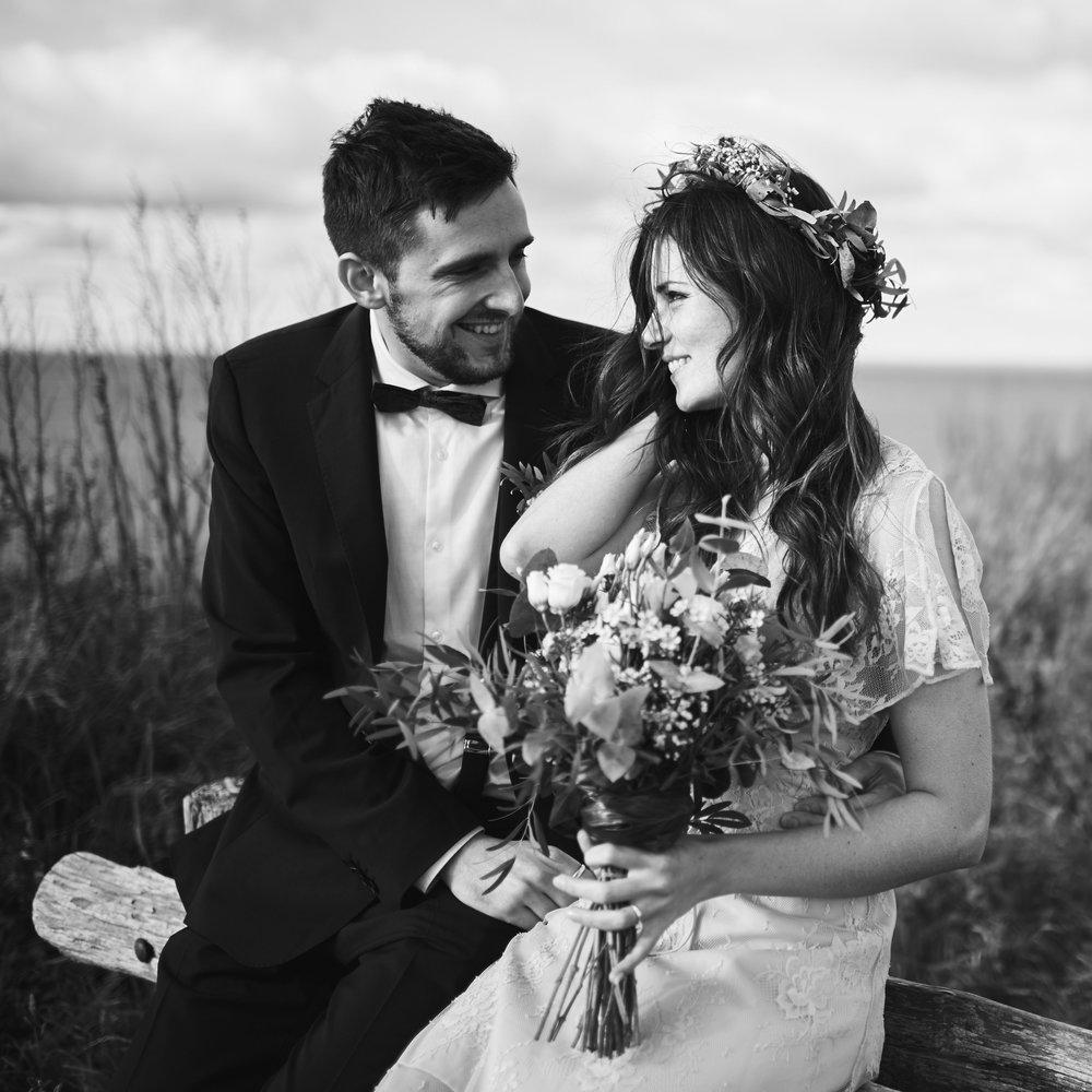 Aeroe-elopement-photographer